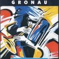 Jazzfest Gronau 2013